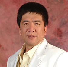 DR. ALFREDO SY
