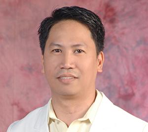 DR. FERDINAND TOTAAN