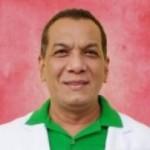 Nario Ferrer, MD