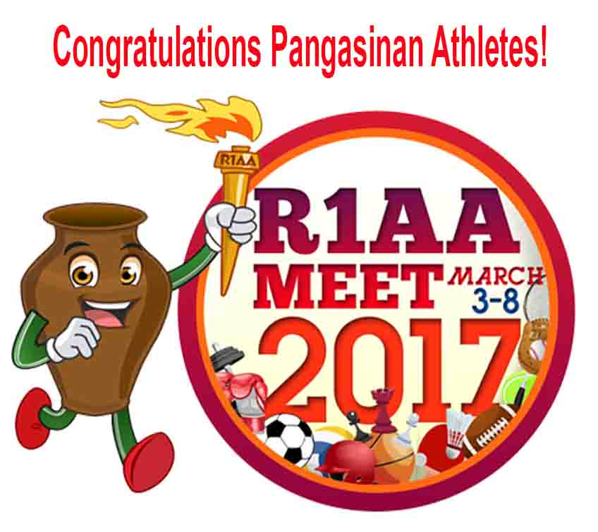 R1AA champion