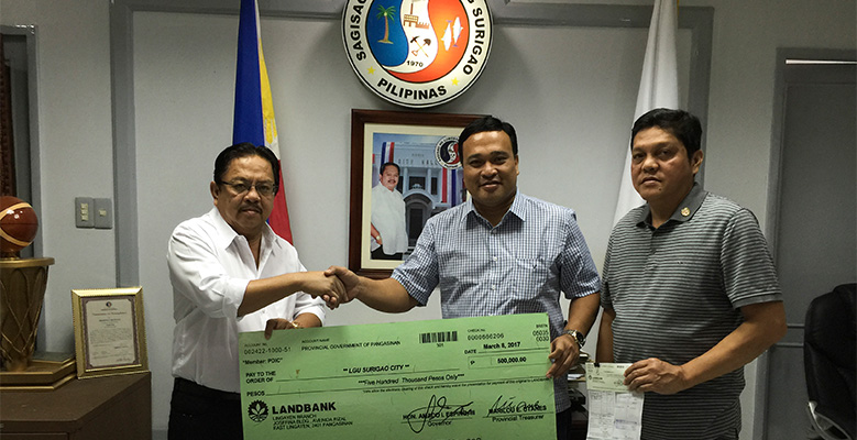 web_financial assistance to surigao