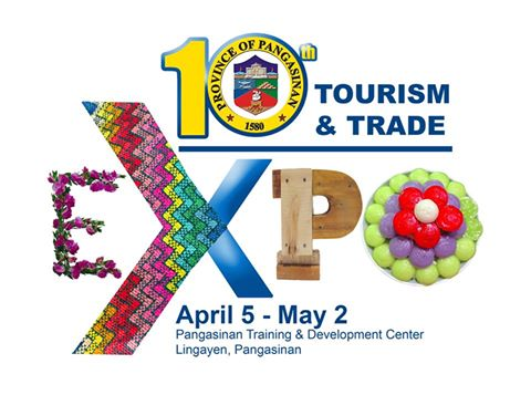 web_tourism_trade_expo