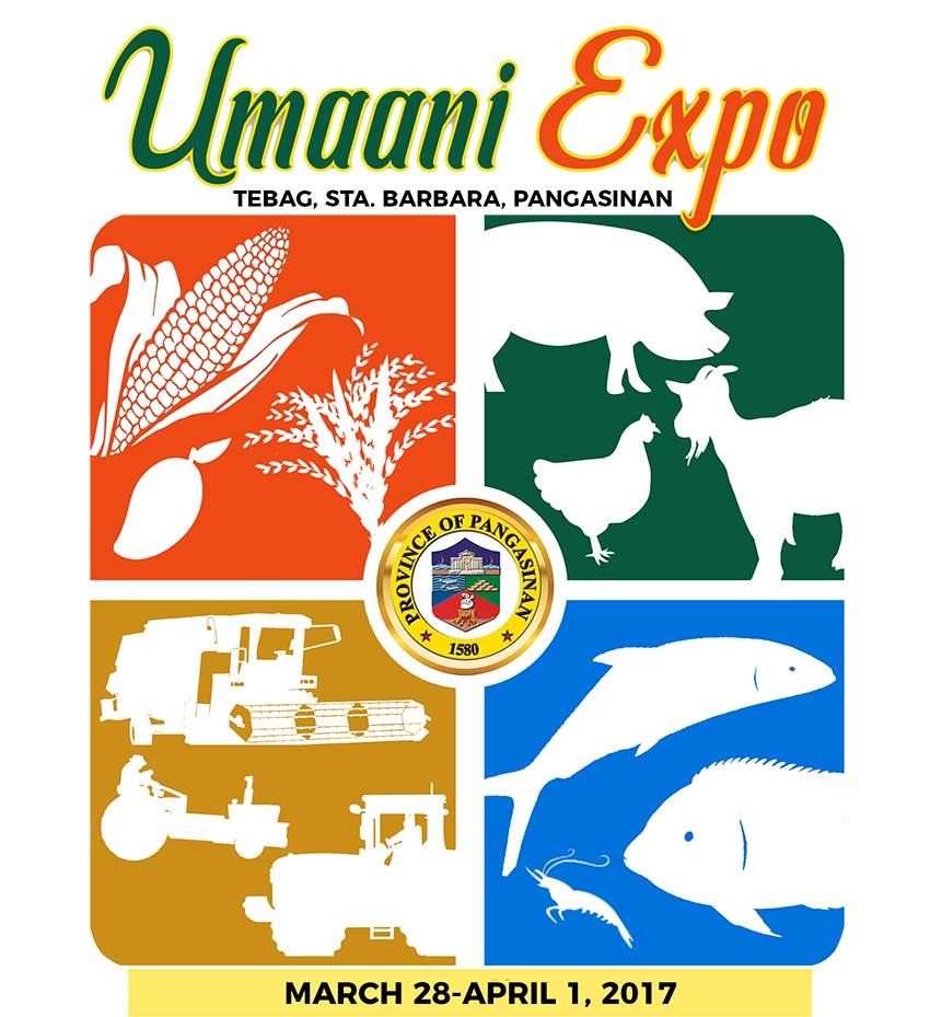 web_umaani festival