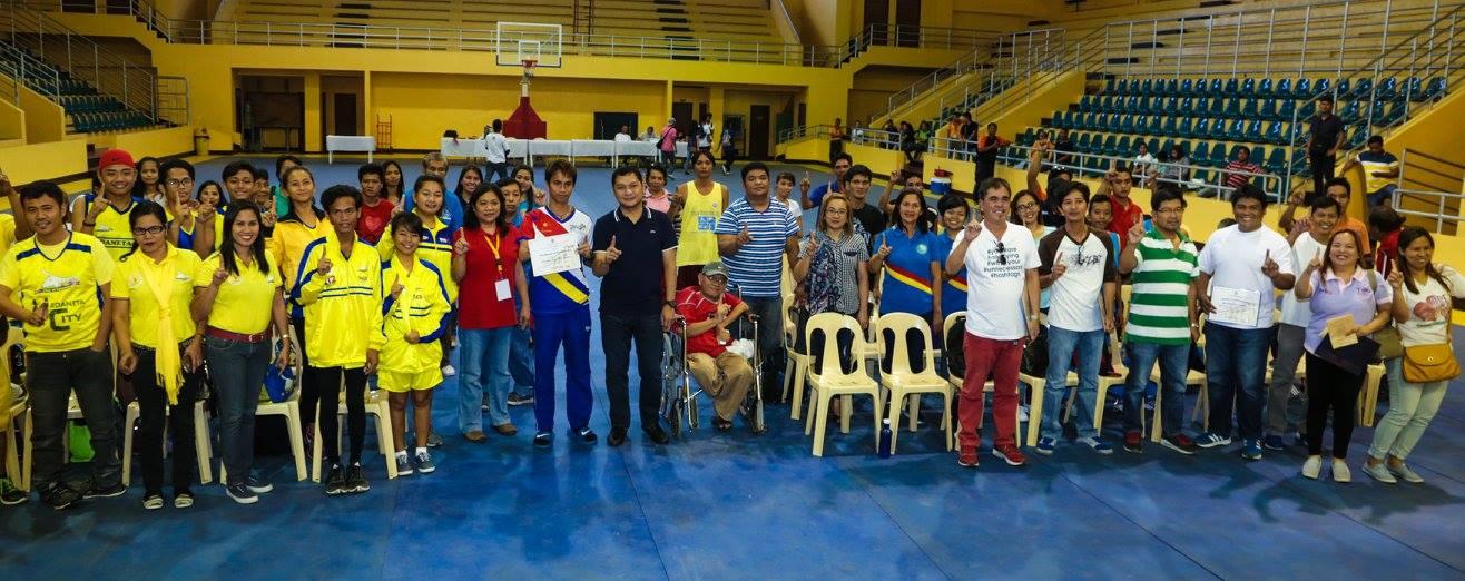 pc_Provincial Paralympics