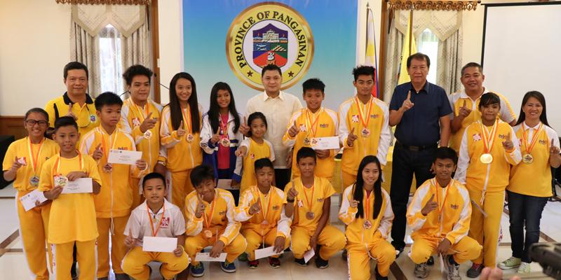 web_palarong pambansa medalists