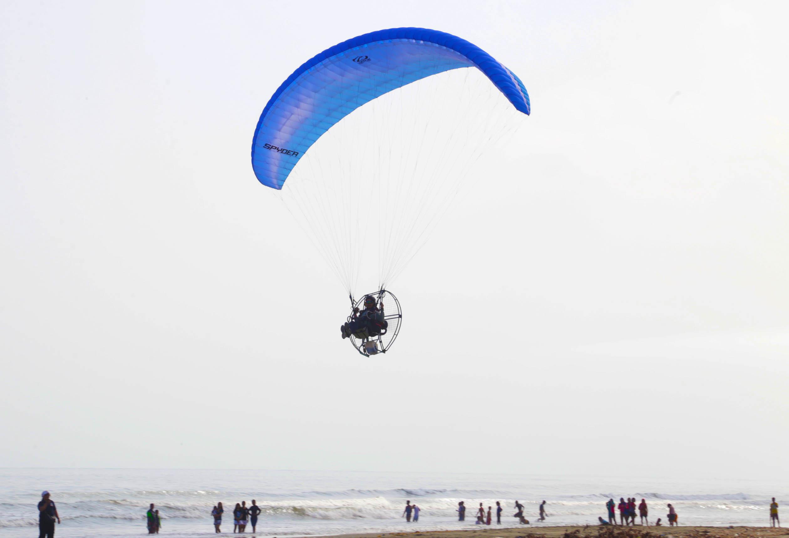 web_paragliding