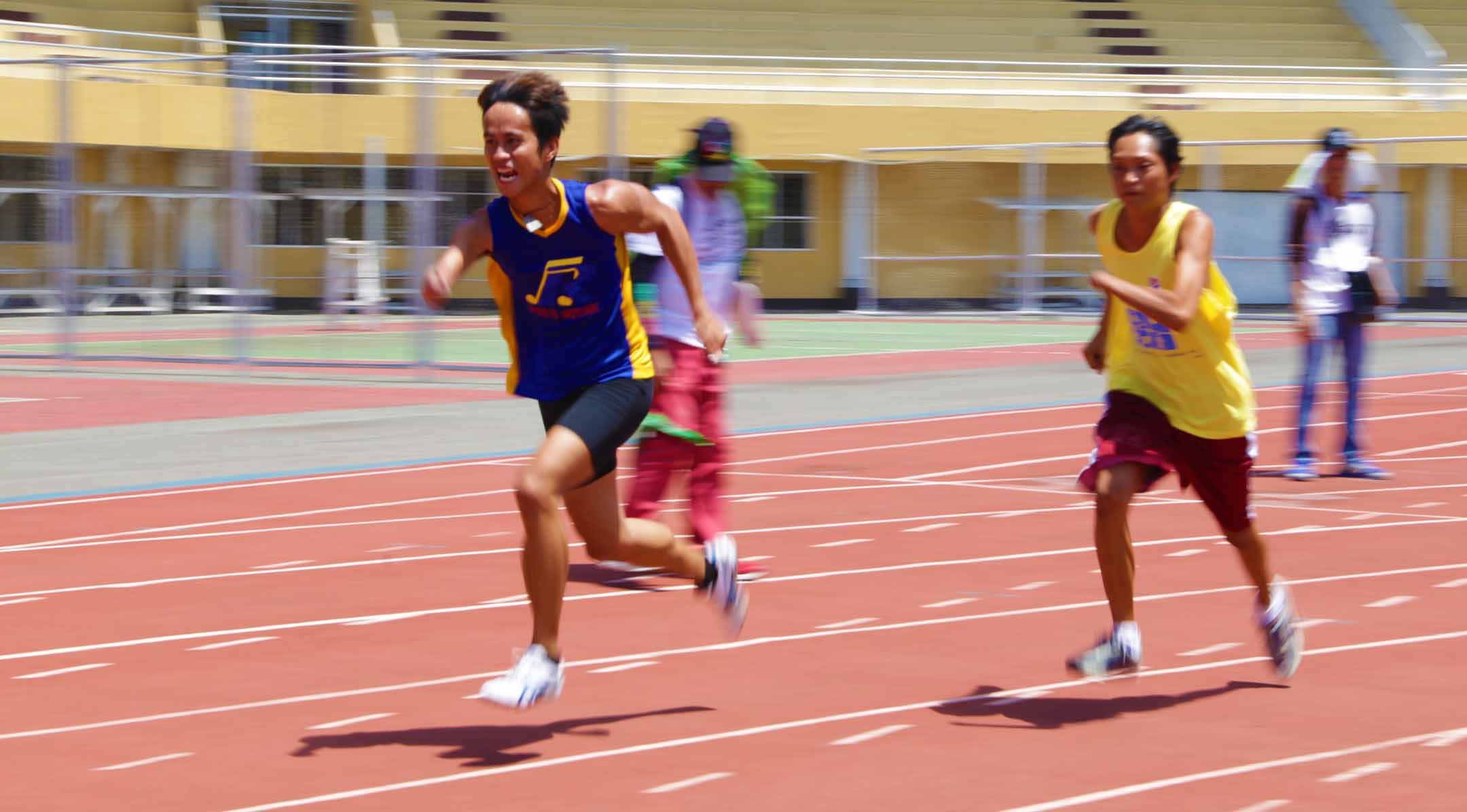 web_paralympics running without limbs
