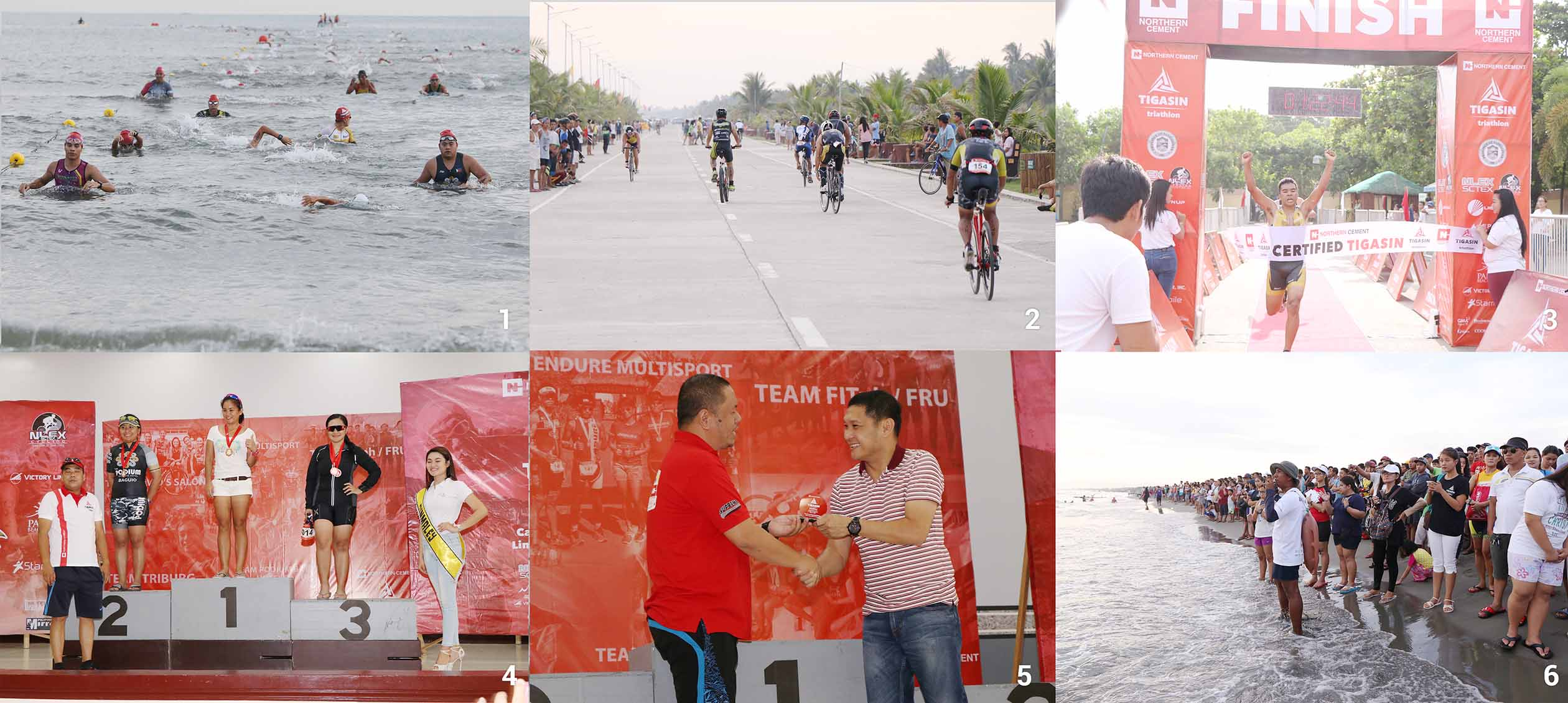 web_triathlon