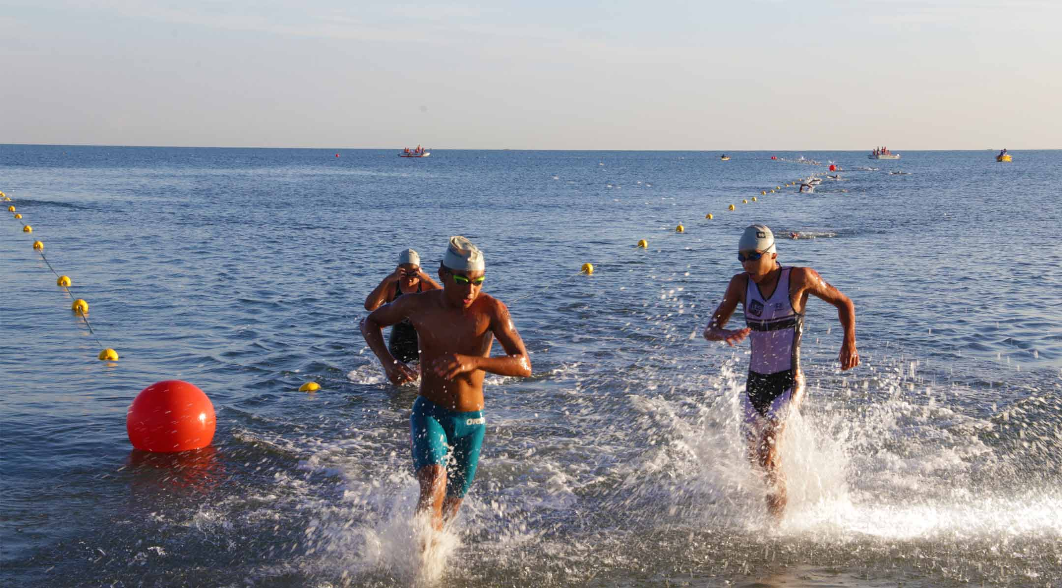 web_triathlon_2