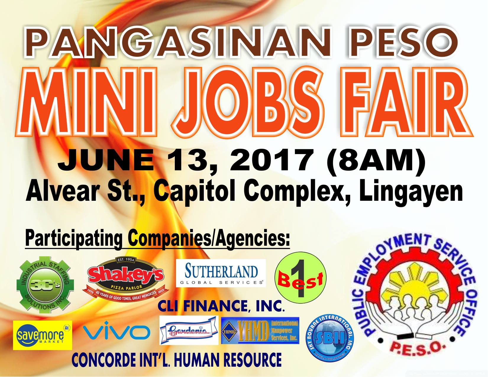 PESO JOBS FAIR (4)