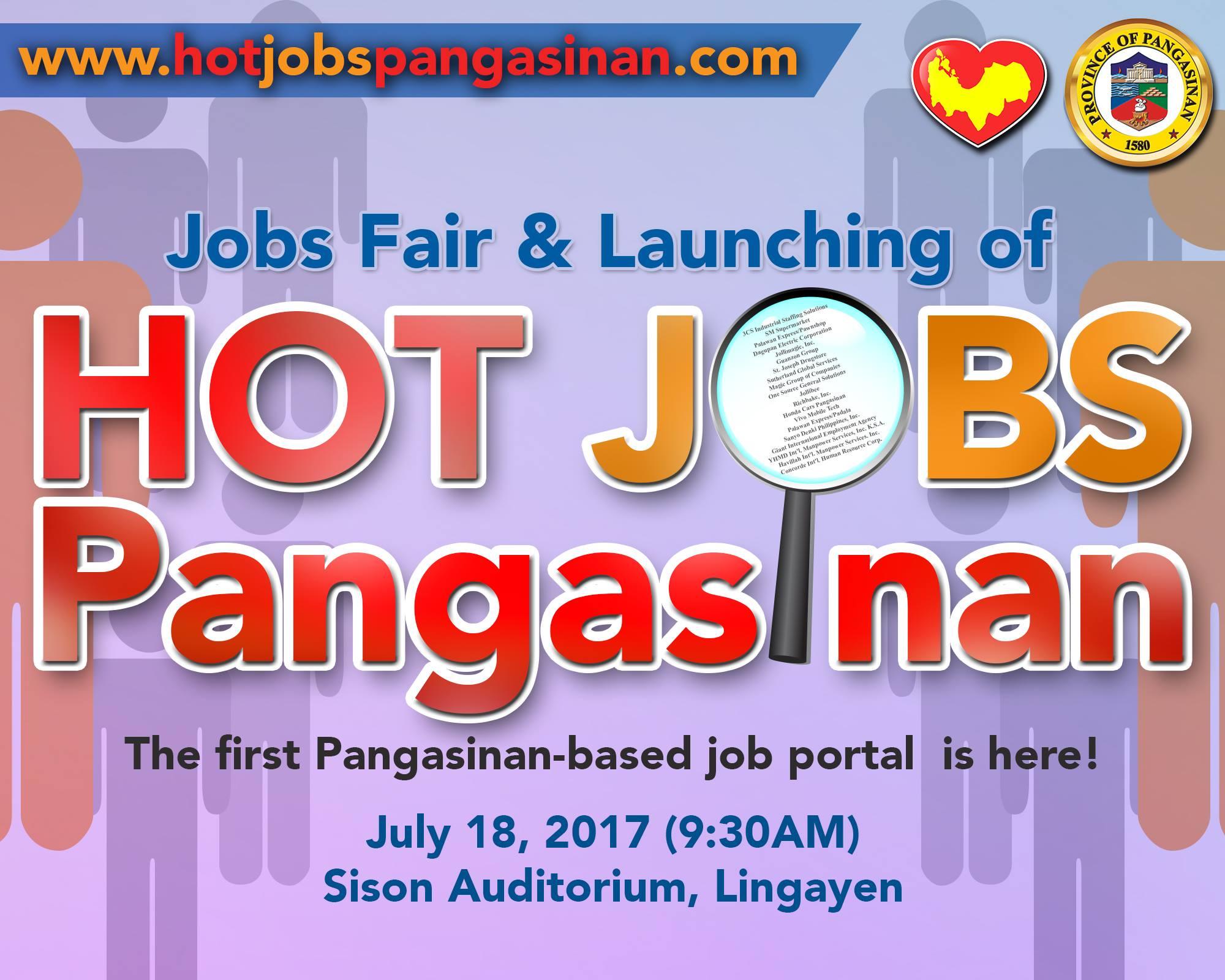 web_job fair_sison auditorium