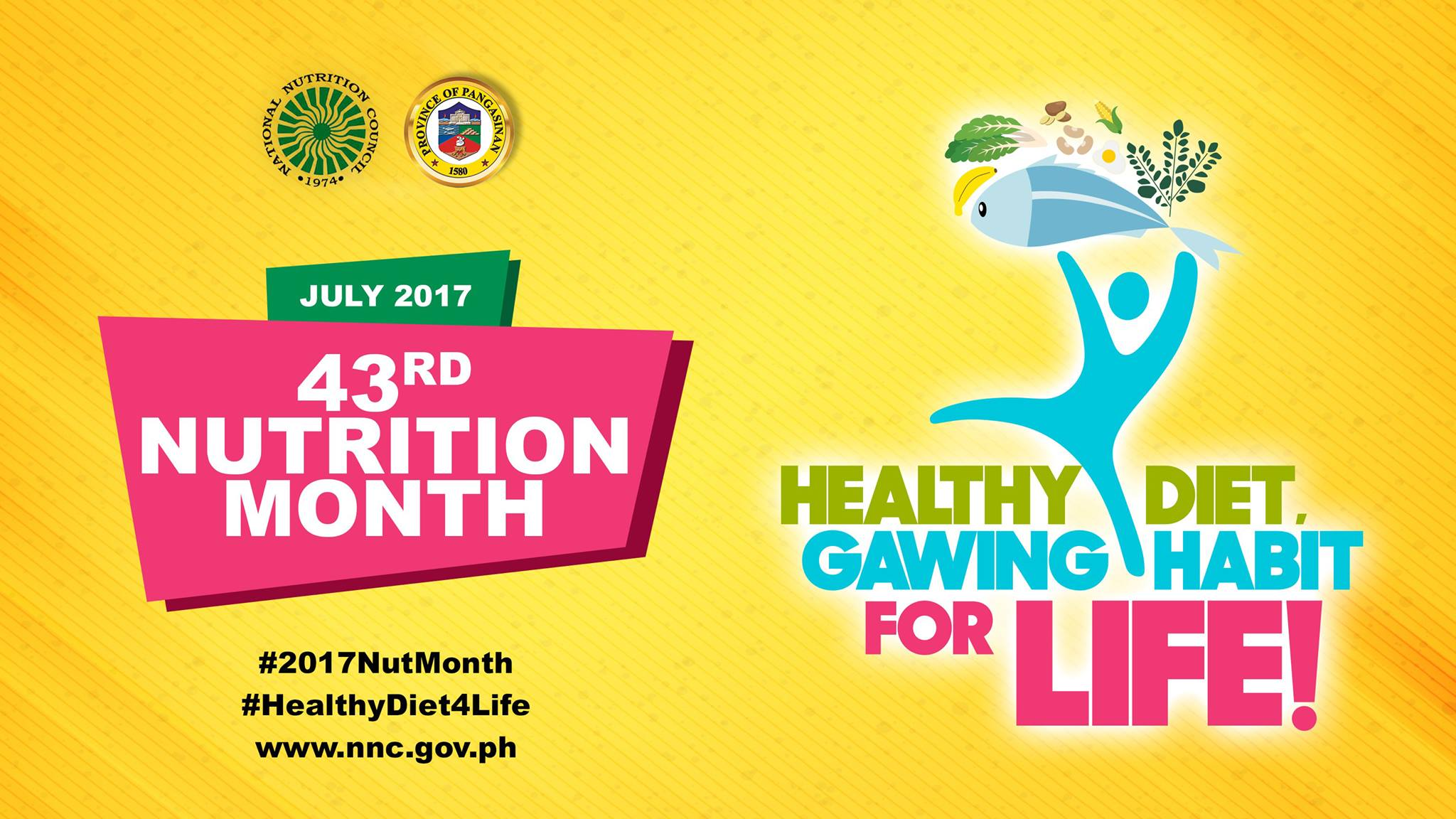 web_nutrition month