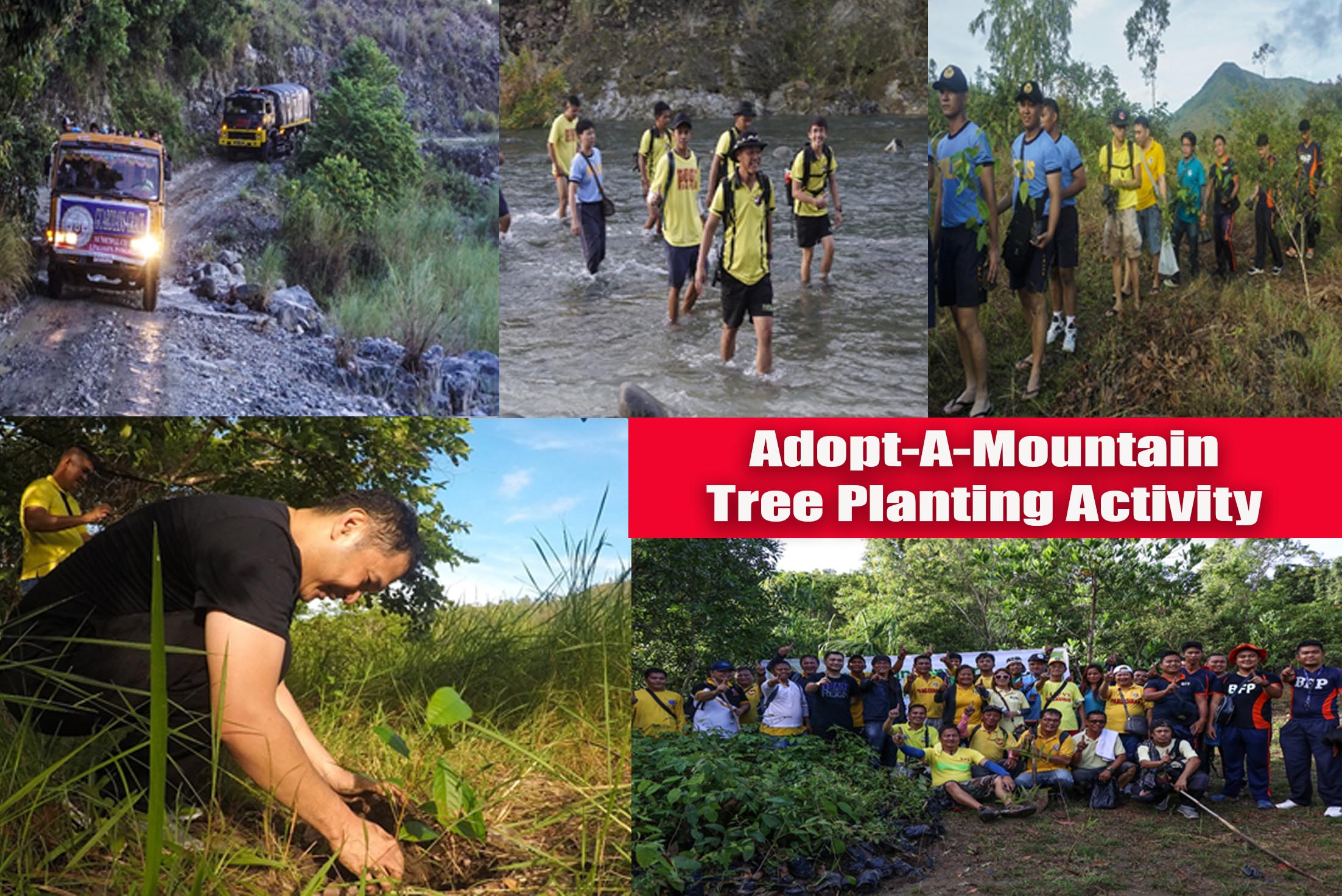 adopt-a-mountain