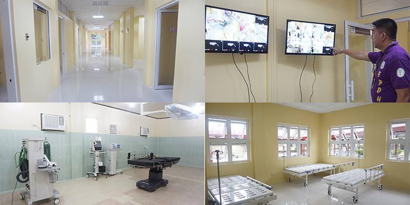 pozorrubio hospital_web