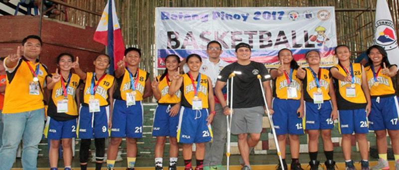 batang pinoy gold 2