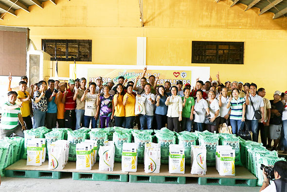 certified palay seed_2