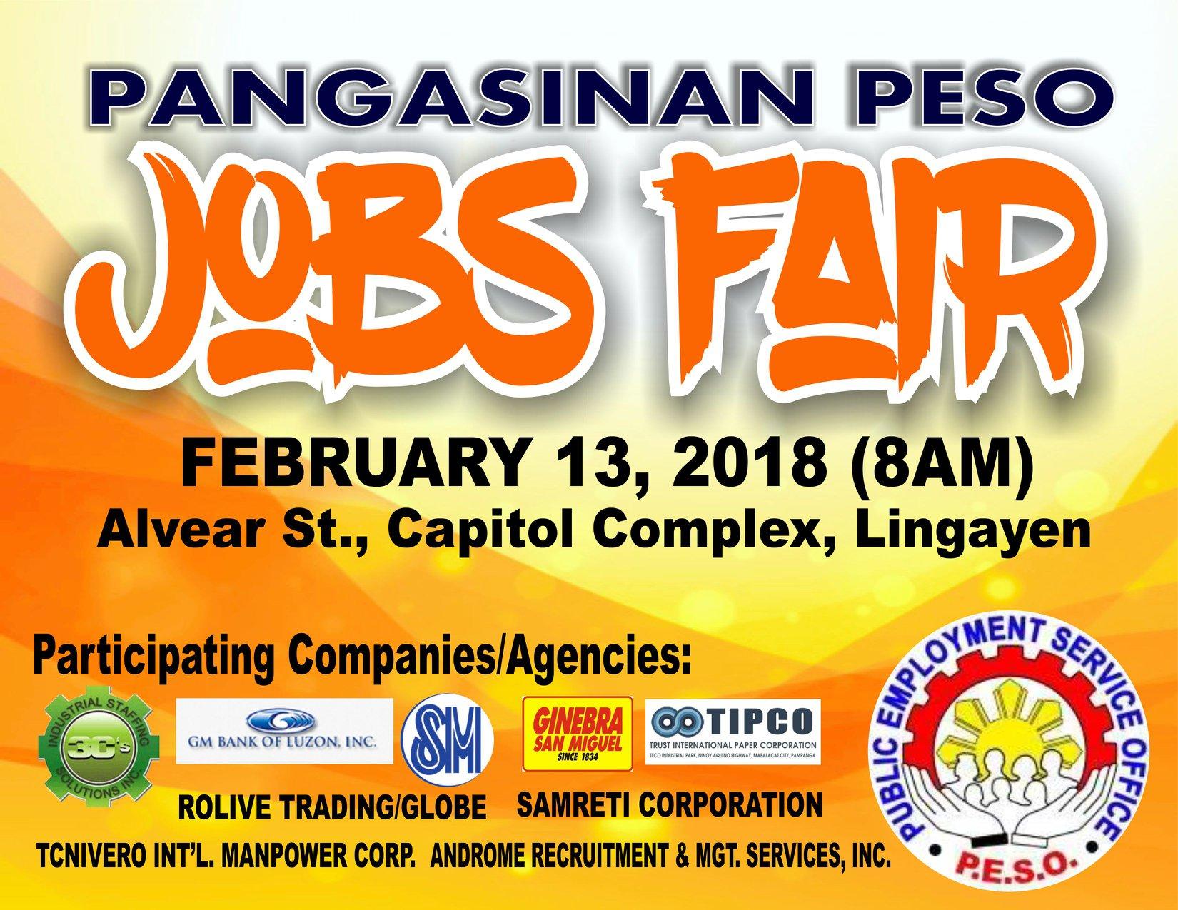 job fair-1