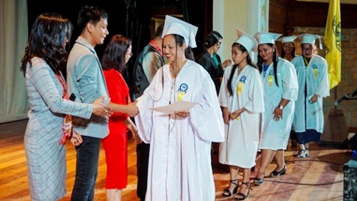 ALS graduation-2