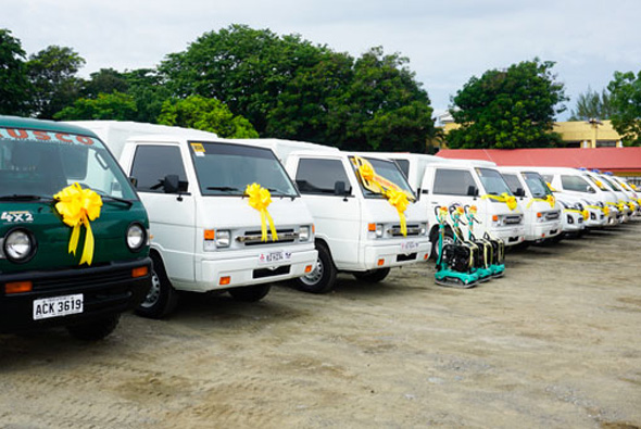 blessing of vehicles_2