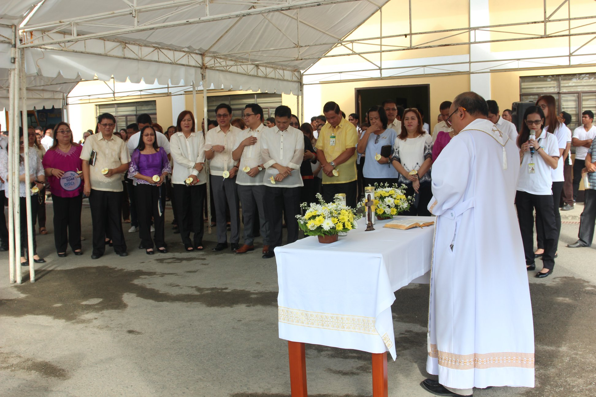 blessing of vehicles (5)