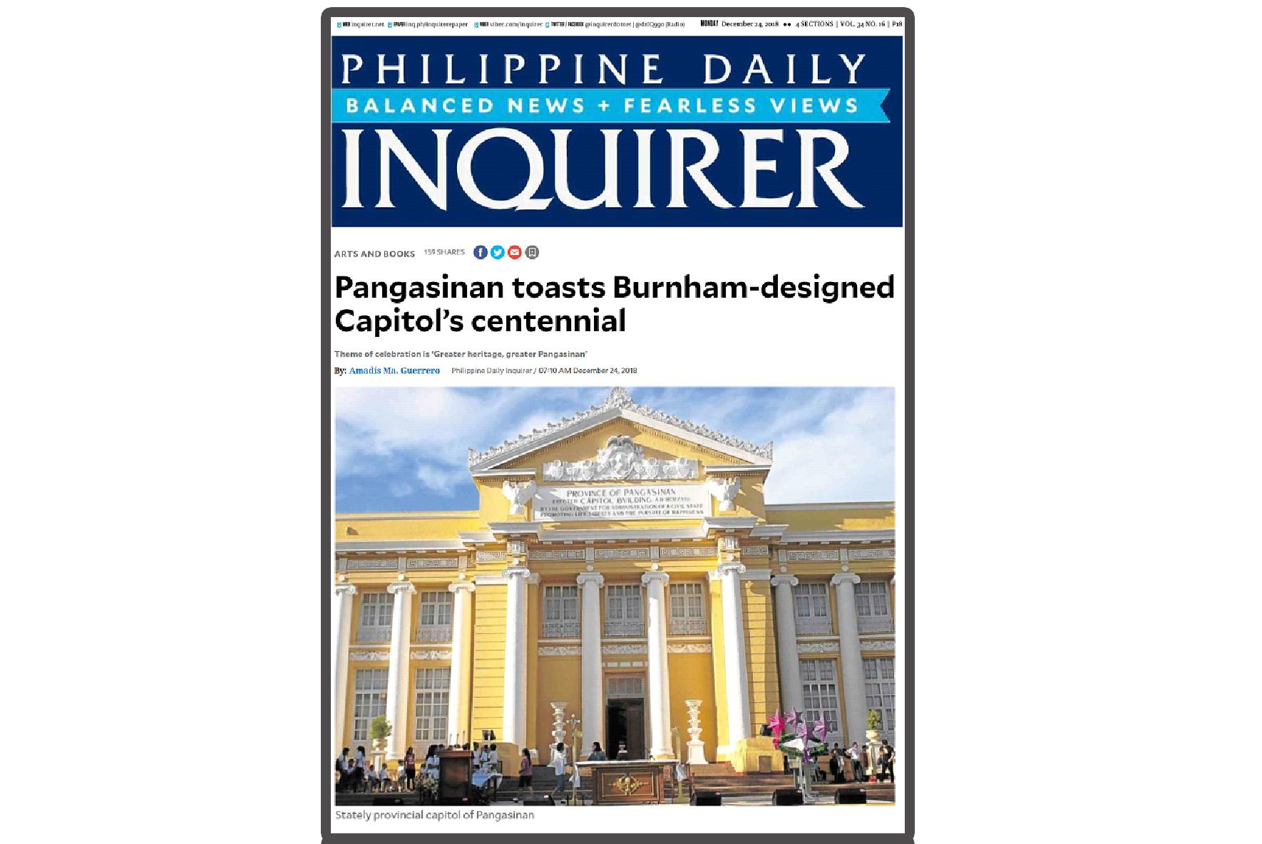 capitol building-inquirer-in focus