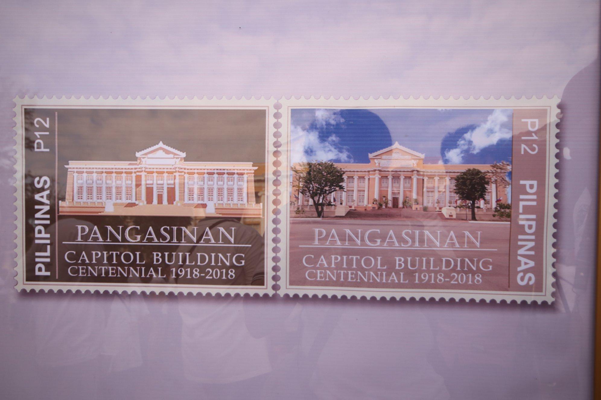 centennary stamp (6)