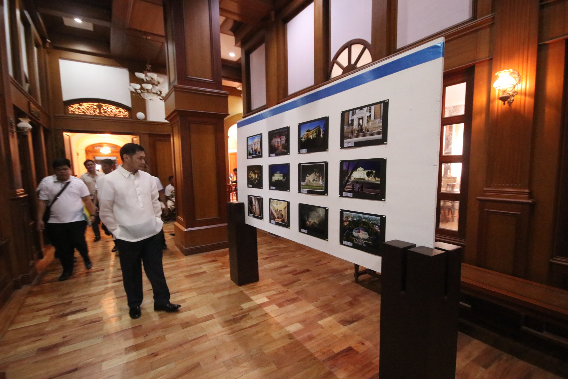 photo exhibit (2)
