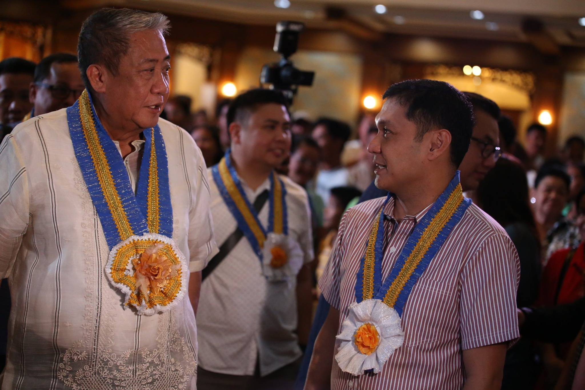 DOTr Sec. says Lingayen Airport will soon be developed for commercial operations