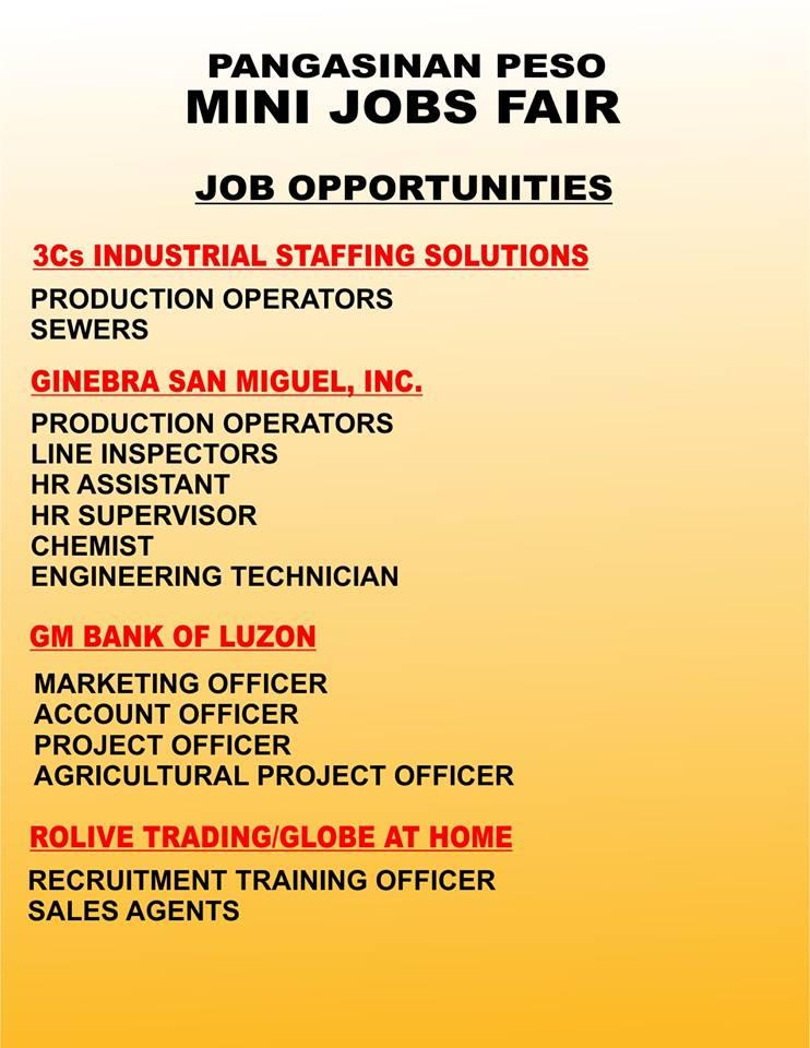 job fair-2