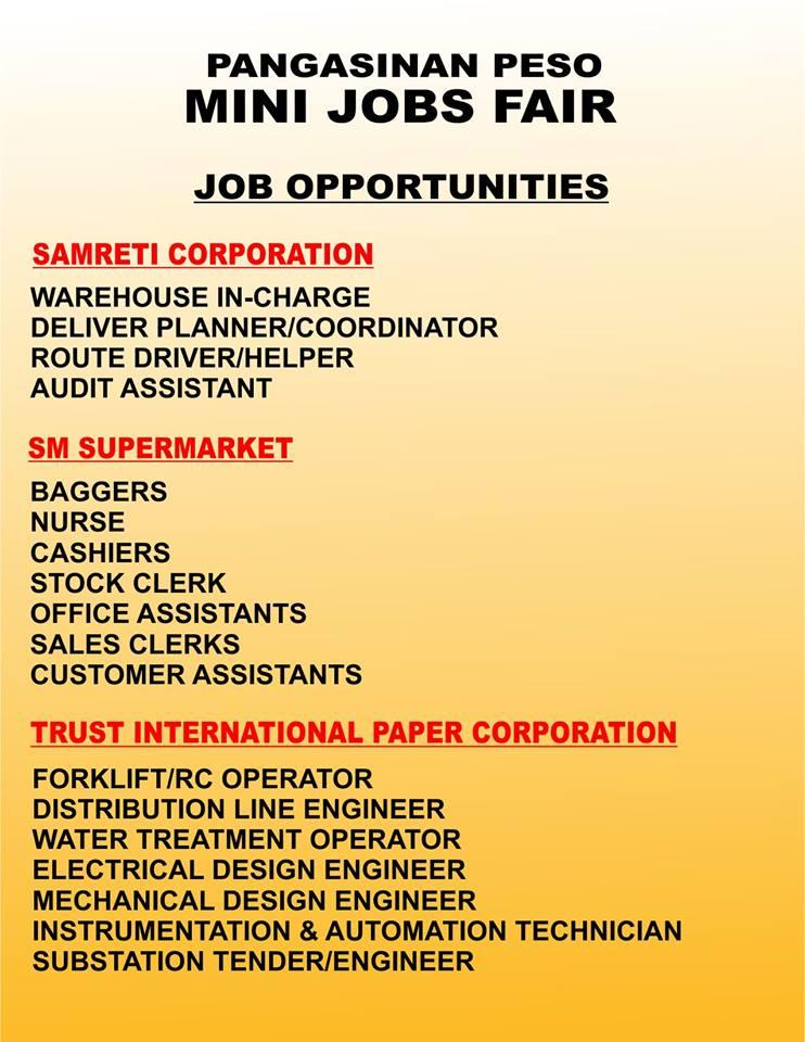 job fair 3